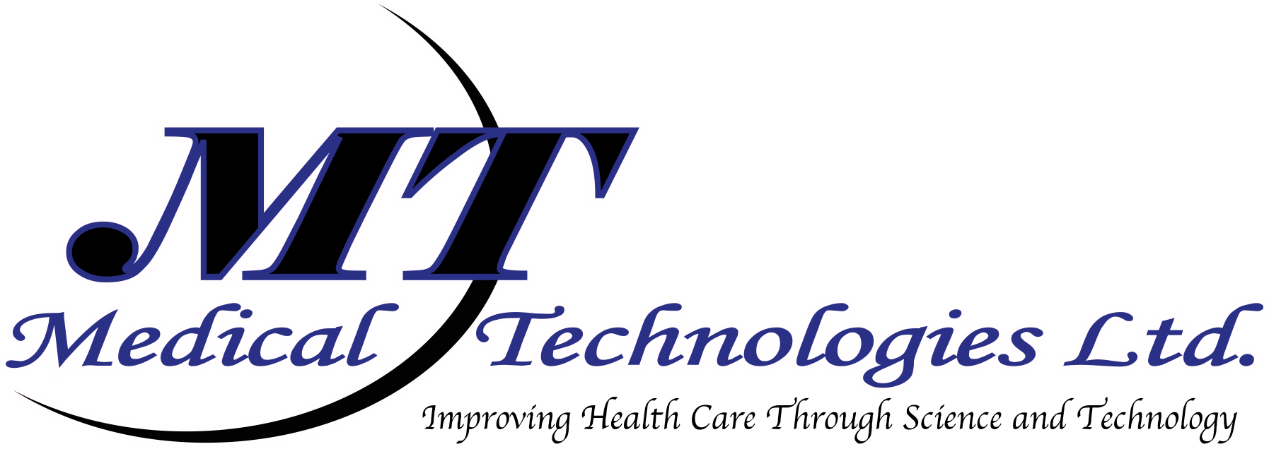 Medical Technologies JM Logo